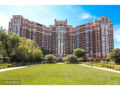 5809 NICHOLSON LN #606 Rockville, MD MLS# MC8446570