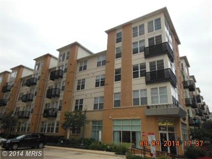 1201 EAST WEST HWY #117 Silver Spring, MD MLS# MC8452490