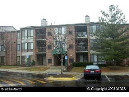 18020 CHALET DR #17-202 Germantown, MD 20874 MLS# MC8452713