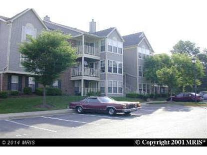 13108 BRIARCLIFF TER #7-712 Germantown, MD 20874 MLS# MC8456535