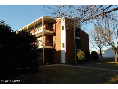 15301 Wallbrook Ct # 48-3e, Silver Spring, MD 20906
