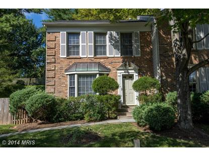 7927 JENSEN PL Bethesda, MD MLS# MC8457398