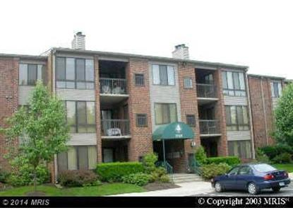13120 WONDERLAND WAY #20-304 Germantown, MD 20874 MLS# MC8458035