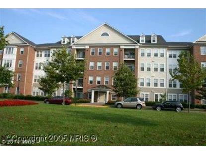 500 KING FARM BLVD #401 Rockville, MD MLS# MC8458457