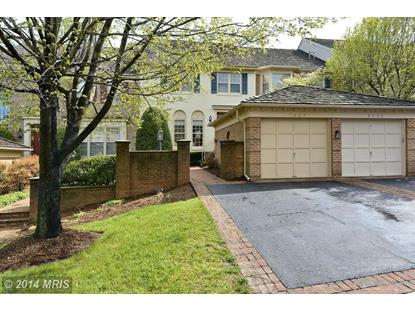 9425 LOST TRAIL WAY Potomac, MD MLS# MC8465270