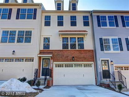 BOLAND MANOR DR Germantown, MD MLS# MC8469822