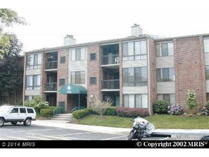 18110 CHALET DR #12-302 Germantown, MD 20874 MLS# MC8477550