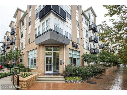 1201 EAST WEST HWY #310 Silver Spring, MD MLS# MC8482639