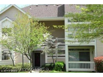 10820 ANTIGUA TER #203 Rockville, MD MLS# MC8490525