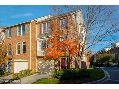 5408 WHITLEY PARK TER #57 Bethesda, MD MLS# MC8496311