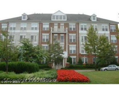 300 KING FARM BLVD #201 Rockville, MD MLS# MC8497426