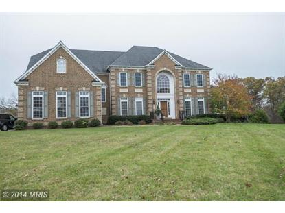 21504 NEW HAMPSHIRE AVE Brookeville, MD MLS# MC8497696