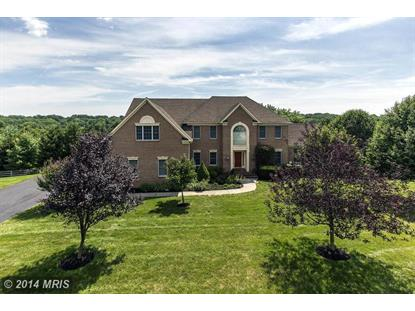 18821 CELEBRITY LN Sandy Spring, MD MLS# MC8498343