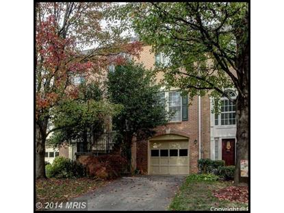 9915 LAMBERTINA LN Rockville, MD MLS# MC8498818