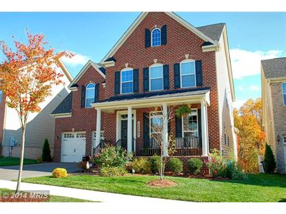 22543 WINDING WOODS WAY Clarksburg, MD MLS# MC8498990