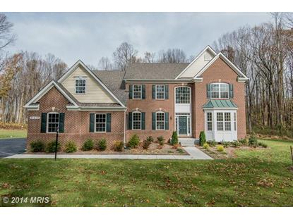 21631 NEW HAMPSHIRE AVE Brookeville, MD MLS# MC8502364