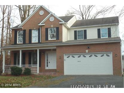 14619 GOOD HOPE RD Silver Spring, MD MLS# MC8510283