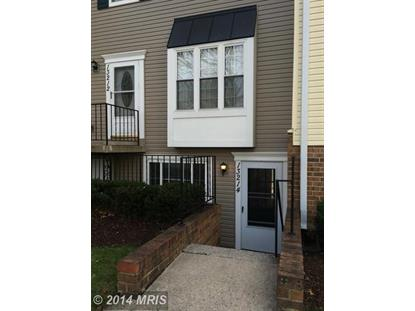 13214 BAYBERRY DR #47 Germantown, MD 20874 MLS# MC8514466