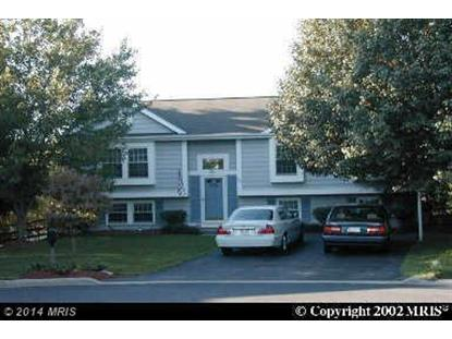 10 Doxdam Ct, Germantown, MD 20876