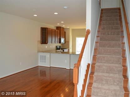 119 DECOVERLY DR Gaithersburg, MD MLS# MC8528145
