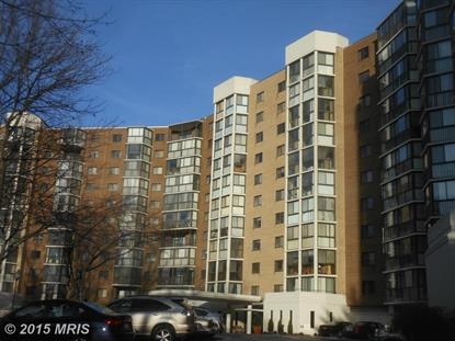 15107 INTERLACHEN DR #2-617, Silver Spring, MD