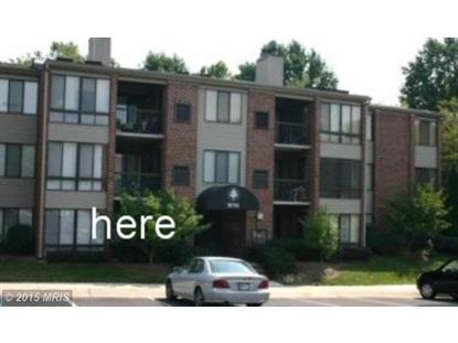 18110 CHALET DR #12-101 Germantown, MD 20874 MLS# MC8544718