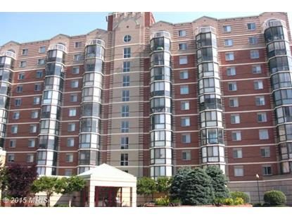 24 COURTHOUSE SQ #601 Rockville, MD MLS# MC8551214