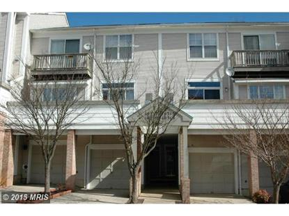 montgomery village md homes and apartments for rent