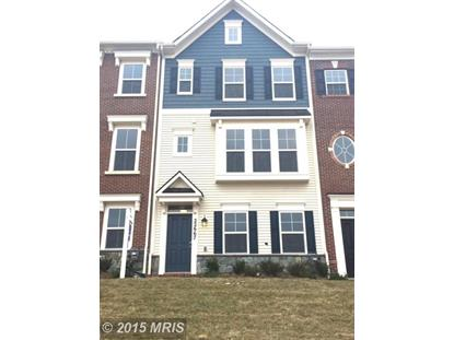 22667 MAJESTIC ELM CT Clarksburg, MD MLS# MC8558916