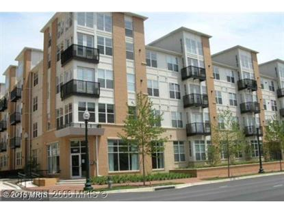 1201 EAST WEST HWY #101 Silver Spring, MD MLS# MC8559266