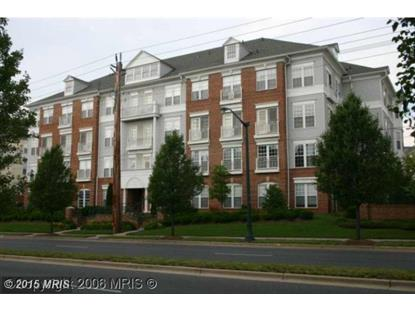 303 REDLAND BLVD #13-403-R Rockville, MD MLS# MC8566157