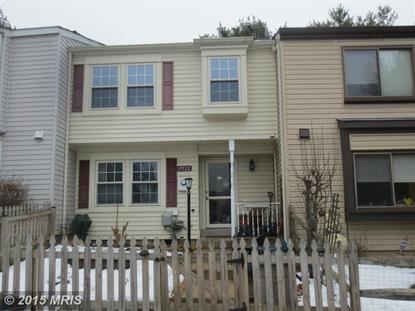 17522 HOSKINSON RD Poolesville, MD MLS# MC8568135