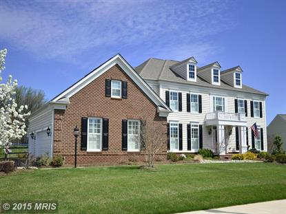 4823 CHICHESTER HOUSE RD Olney, MD MLS# MC8573245
