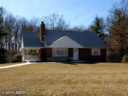 17800 DOMINION DR Sandy Spring, MD MLS# MC8580615