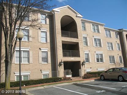 5707 BREWER HOUSE CIR #101 Rockville, MD MLS# MC8581240