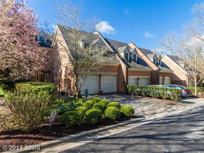 9636 BEMAN WOODS WAY Potomac, MD MLS# MC8582258