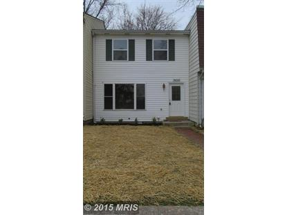 19859 BEATRIZ AVE Poolesville, MD MLS# MC8584722