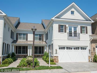 8212 RIVER QUARRY PL Bethesda, MD MLS# MC8586426