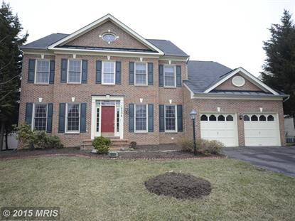 18504 DENHIGH CIR Olney, MD MLS# MC8595923