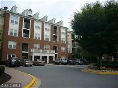 9405 BLACKWELL RD #108 Rockville, MD MLS# MC8596483