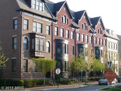 7802 CADBURY AVE Potomac, MD MLS# MC8607610