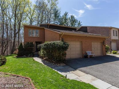 7835 WHITERIM TER Potomac, MD MLS# MC8607896