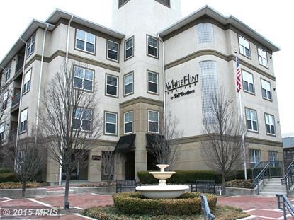11750 OLD GEORGETOWN RD #2513 Rockville, MD MLS# MC8619560