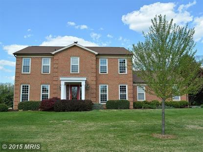 2 GRANBY CT Derwood, MD MLS# MC8619781