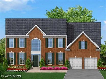 17216 DOCTOR BIRD RD Sandy Spring, MD MLS# MC8620913