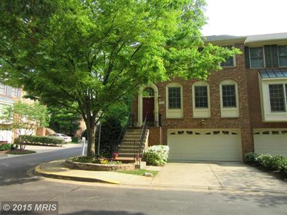 5700 EXETER HILL WAY Rockville, MD MLS# MC8629482