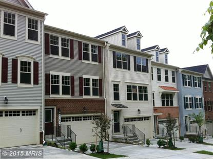 11808 BOLAND MANOR DR Germantown, MD MLS# MC8631892