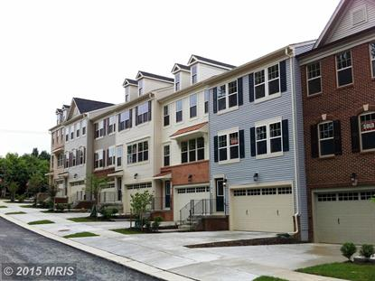 11806 BOLAND MANOR DR Germantown, MD MLS# MC8631896