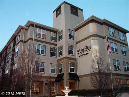 11800 OLD GEORGETOWN RD #1213 Rockville, MD MLS# MC8635373