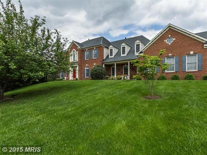 17300 AVENLEIGH DR Ashton, MD MLS# MC8636186